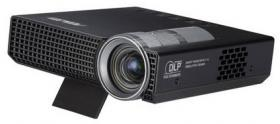 ASUS PROJECTOR P1M LED /USB