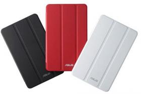 ASUS HD7 TRICOVER RED