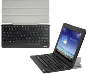 ASUS BT KEYBOARD FOR TABLETS