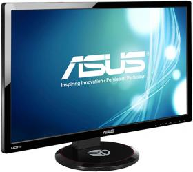 ASUS 27 VG278HE