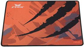 ASUS STRIX GLIDE SPEED PAD