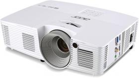 PROJECTOR ACER H6517BD