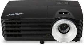 PROJECTOR ACER X152H
