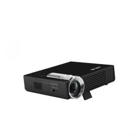 ASUS PROJECTOR P2E LED