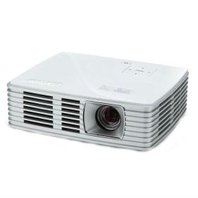 PROJECTOR ACER K135I 3D