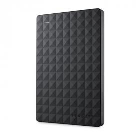 4000GB SEAGATE EXPANSION PORTABLE USB3