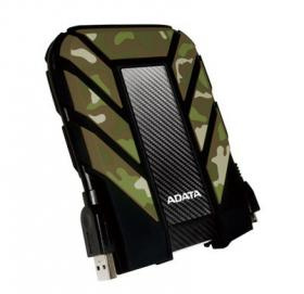 1000GB A-DATA 710M USB3.0 MILITARY