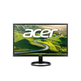ACER 23 R231BMID IPS FHD