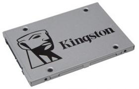 120GB SSD KINGSTON SUV400S37