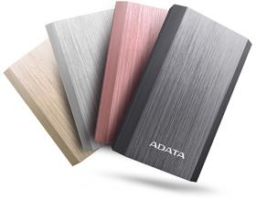 ADATA POWER B A10050 10050MAH