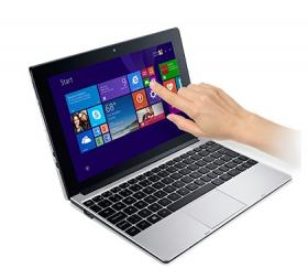 ACER ONE 10 S1002-14CP