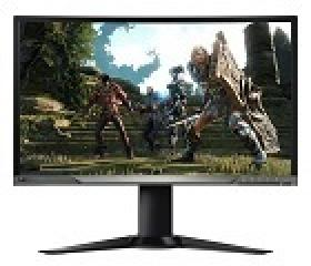27 LENOVO Y27G GURVED GAMING 144 Hz