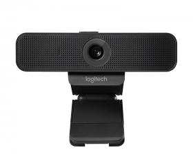 LOGITECH HD WEBCAM C925E