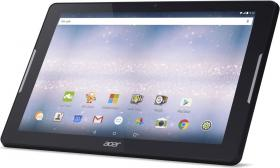 ACER ICONIA B3-A40