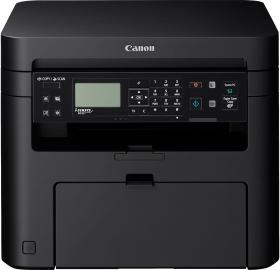 CANON MF-231 ALL-IN-ONE