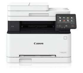 CANON MF-633CDW AIO COLOR LASER