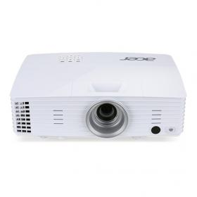 PROJECTOR ACER P1525
