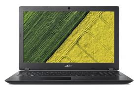 ACER A315-31-P1QX  15.6 N4200