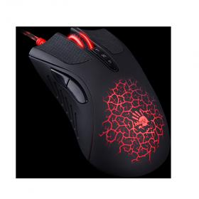 A4 A90 BLOODY LIGHT STRIKE GAMING