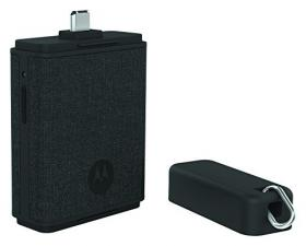 MOTOROLA MICRO POWER BANK