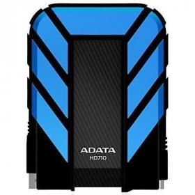 2000GB A-DATA HD710P USB3.1 BL