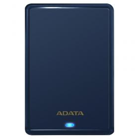 1000GB A-DATA HV620S USB3 СИН