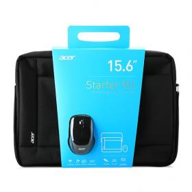 ACER 15.6 INCH BAG   WL MOUSE