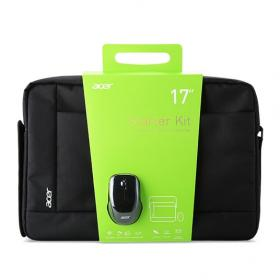 ACER 17 INCH BAG   WL MOUSE