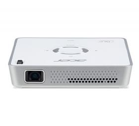 PROJECTOR ACER C101I LED