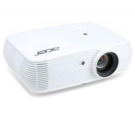 PROJECTOR ACER P5630 4000LM