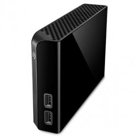 8000GB SEAGATE BACKUP  HUB DESKTOP