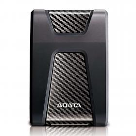 4000GB A-DATA HD650 USB3.1 ЧЕРЕН