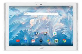 ACER ICONIA B3-A42-K8B6