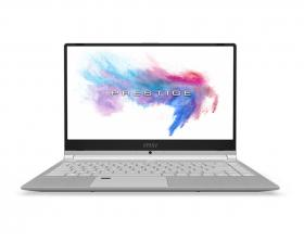 MSI PS42 8RB-273BG