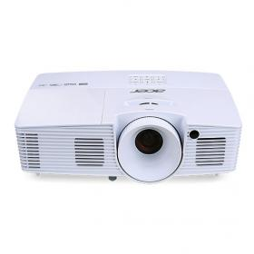 PROJECTOR ACER H6517ABD 3400LM