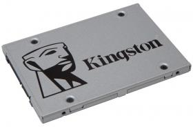 120GB KINGSTON SSD SUV500M8 SATA3