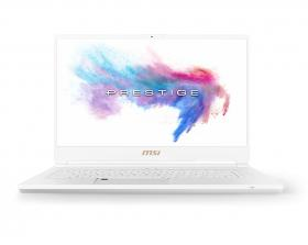 MSI P65 CREATOR 8RE-085XBG
