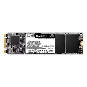 512GB SSD TEAM GROUP MS30 M.2 SATA3