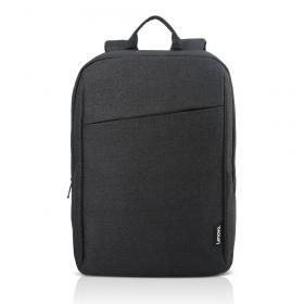 LENOVO BACKPACK B210  15.6 BLK