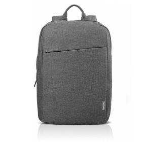 LENOVO BACKPACK B210  15.6 GRY