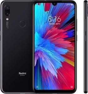 XIAOMI REDMI NOTE 7 32G BLACK