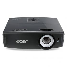 PROJECTOR ACER P6500 5000LM 3D