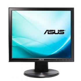 ASUS 19 VB199T IPS SPEAKERS