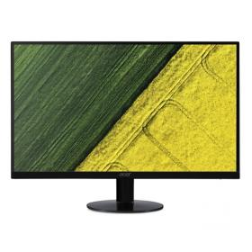 23.8 ACER SA240YBBMIPUX /IPS