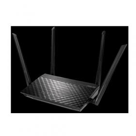 ASUS RT-AC58U V2 WL GB ROUTER