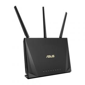ASUS RT-AC65P WL GB ROUTER