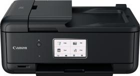 CANON TR8550 ALL-IN-ONE JI
