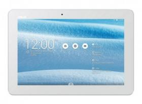 ASUS TRANSFORMER PAD TF103CX-1B018A