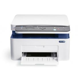 XEROX WORKCENTER 3025BI
